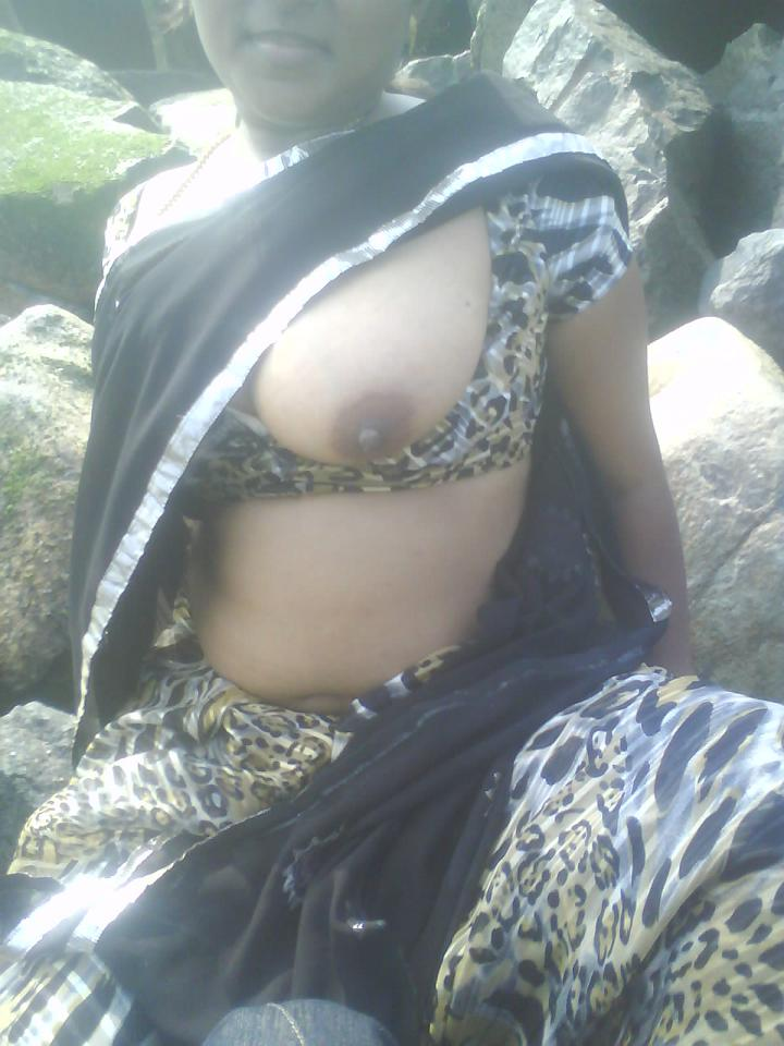 Tamil Saree Girl Nude Image - Local Girls Xxx Sex Gallery-4087