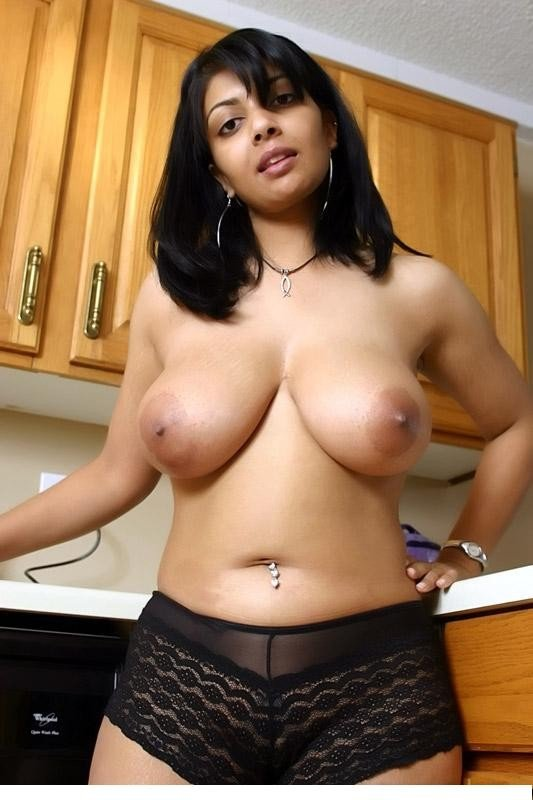nude pics aunty lady girl sexi