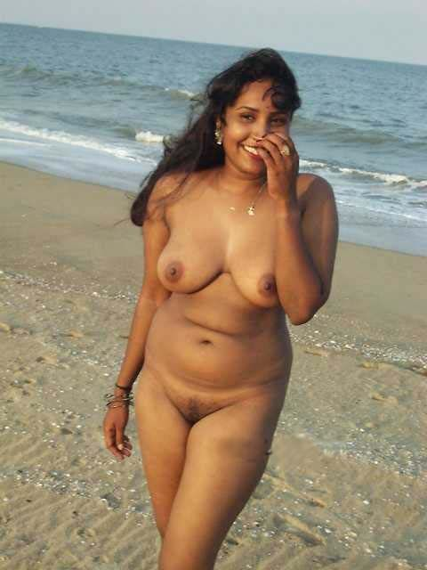 Join. All Nude indian women in beaches