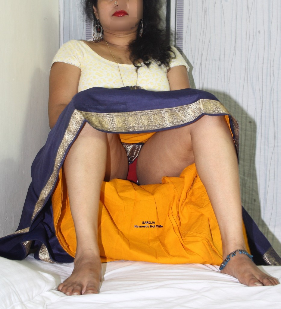 Kerala Aunties Bra Blouse Remove Showing Nipples Photos-9453
