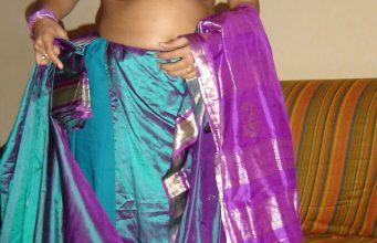 Indian saree aunty xxx sex