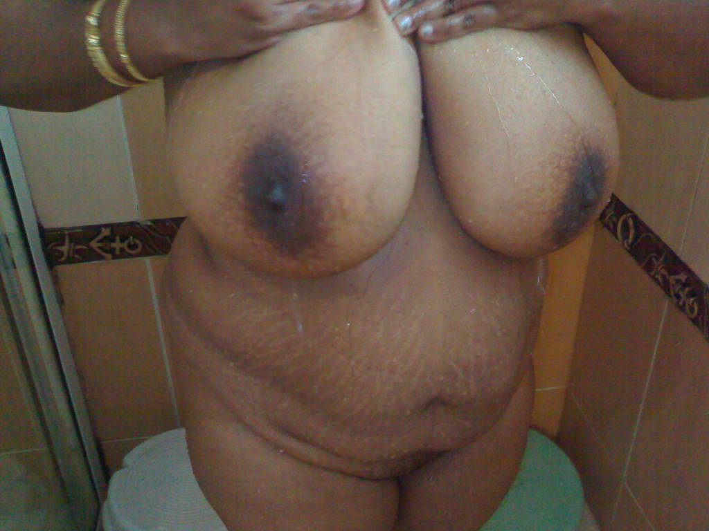 Fatty Bhabhi Very Big Boobs Naked Booby Xxx Sex Photos-9366