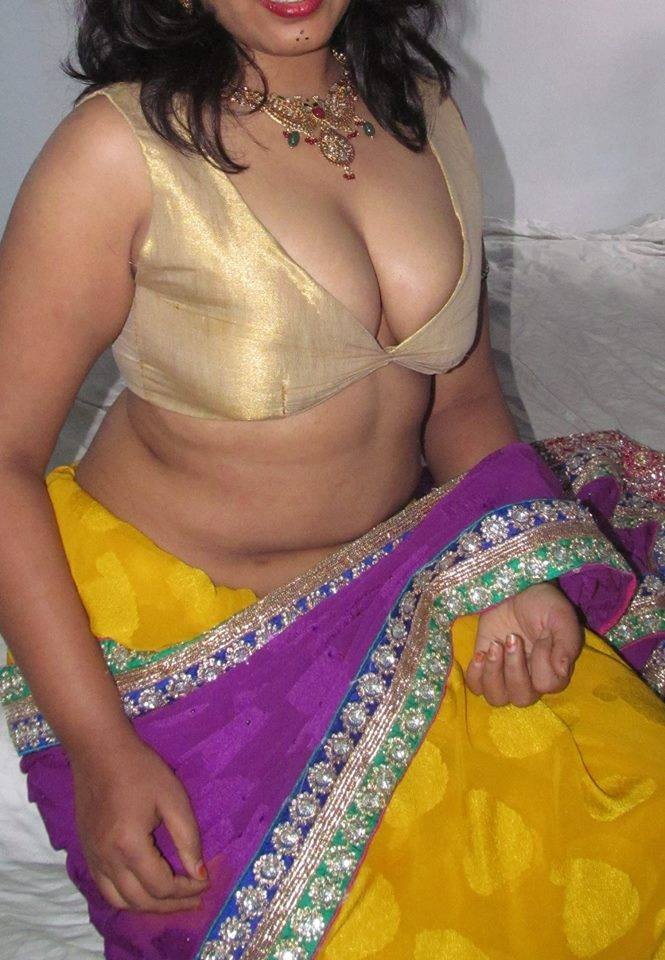 marathi sex porn photos