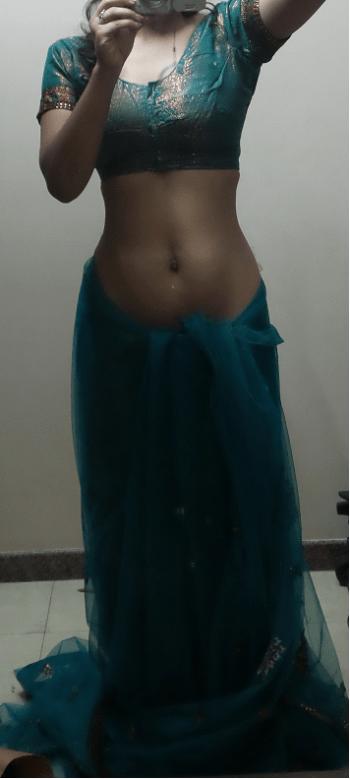 Nude ass in kerala womens photos