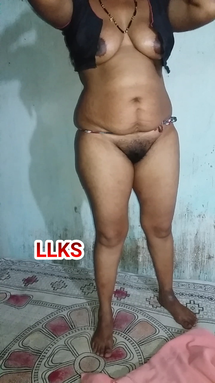 from Tobias indian naked hot body girl