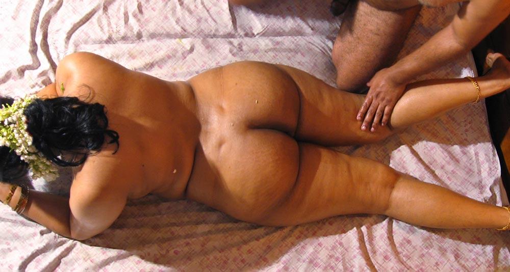 Village Moti Aunty Xxx Sex Photo - Fat Lady Latest Collection-5952