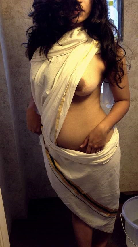 tamil sex hot nude girls