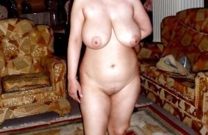 Fat tamil aunties big boobs