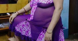Tamil village girls nighty remove sex photo