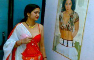 Tamil nadu first night removal saree