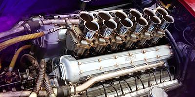 v12-400px