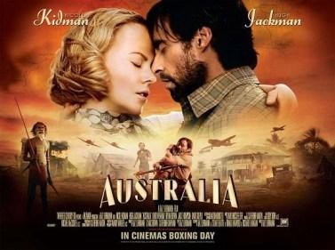 Image Credit: filmquadposters.co.uk