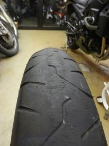 gsr400_tire_change-10