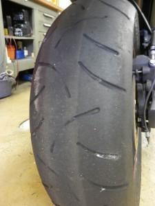 gsr400_tire_change-4