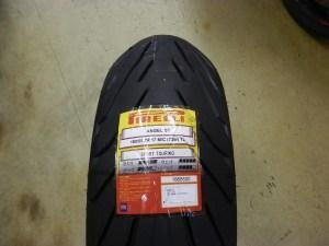gsr400_tire_change-8