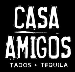 casa_amigo_white-_logo_v3