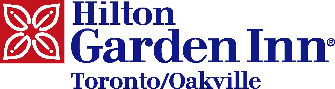 Hilton Coloured Logo - Hot Shots Curling Camp