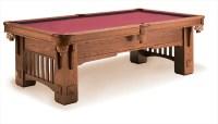 Build Pool Table Plans Drawings DIY PDF cat tree furniture ...