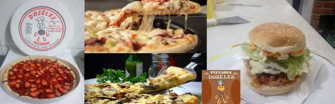 Pizzaria Doseles