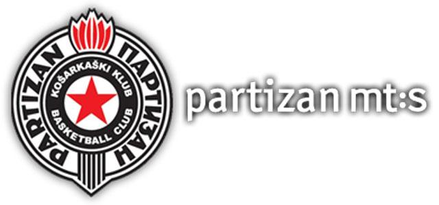 ZA SVAČIJI DŽEP: KK Partizan odredio cene godišnjih karata