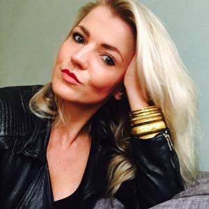Sandra blogger voor Hotspotjes.nl