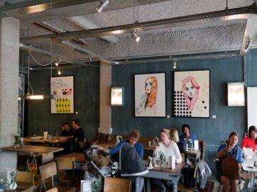 koffie hotspots amsterdam