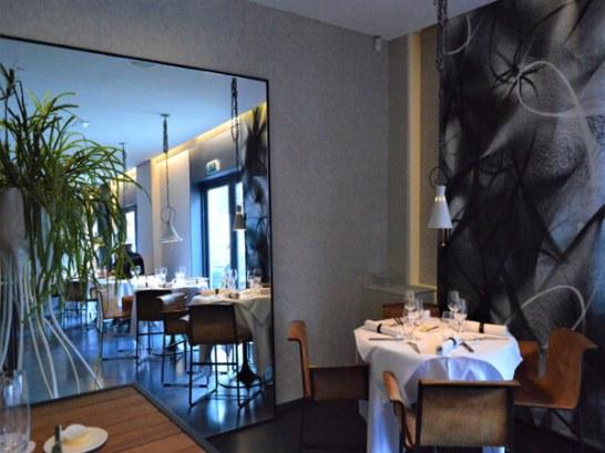 FLORENT UTRECHT: PARIJSE BISTRO MET UTRECHTSE GASTRONOMIE