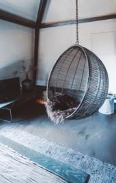 MOTHER GOOSE UTRECHT: HIP EN UNIEK BOUTIQUE HOTEL IN HARTJE UTRECHT