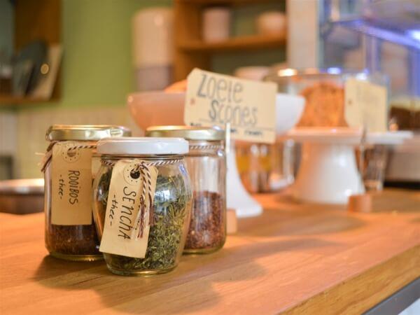 De Keuken Utrecht : Keek utrecht kunst en eerlijke koffie aan de twijnstraat