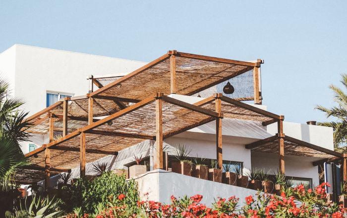 Ibiza City Guide | Hotspotjes