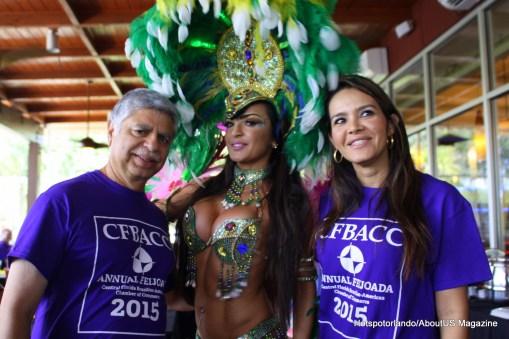 CFBACC Feijoada 2015 (65)