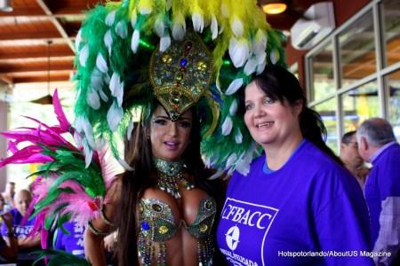 CFBACC Feijoada 2015 (70)