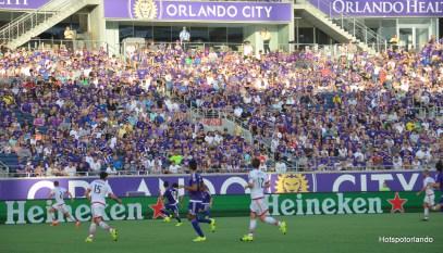 Orlando City 06 (90)