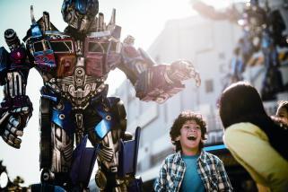 02_Transformers_0108