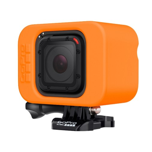GoPro Inc Floaty HERO4 Session