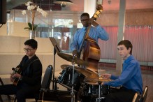 osceola-county-school-of-arts-student-jazz-ensemble-1