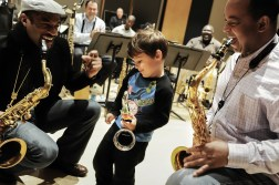 webop-courtesy-of-jazz-at-lincoln-center-by-frank-stewart