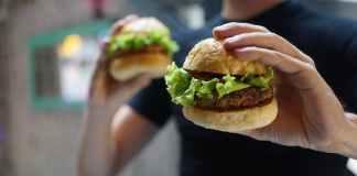 Burgers