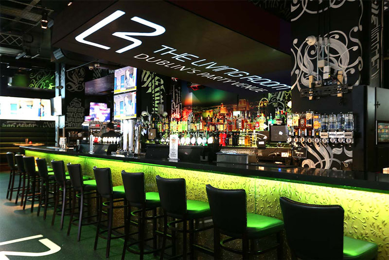 living room bar paint ideas uk 2016 the dublin party venue book your today