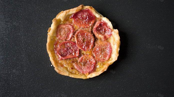 id-018-tortice-sa-smokvama_0099-900x506