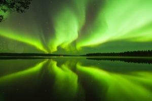 northern-lights-aurora-borealis-rovaniemi-lapland-finland-6-300x200