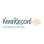 VeraResort
