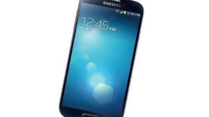 Setup Portable WiFi Hotspot on Samsung Galaxy S4 CDMA