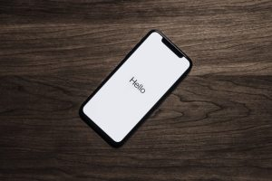 iphone-xs-complete-review