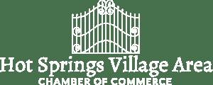Member, Hot Springs Village Chamber of Commerce