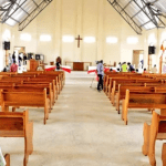 SHOCKING:Ghanaians Reveals Why They Have Stoped Going To Church.[Details Will Shock You].