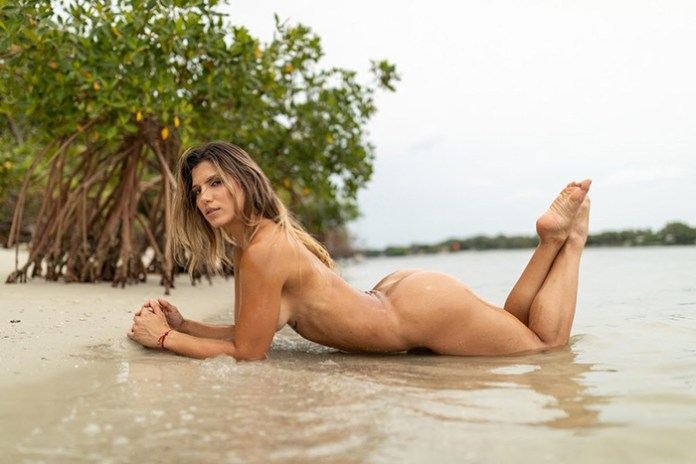 Lorena Aristizabal HotSweetHome.com