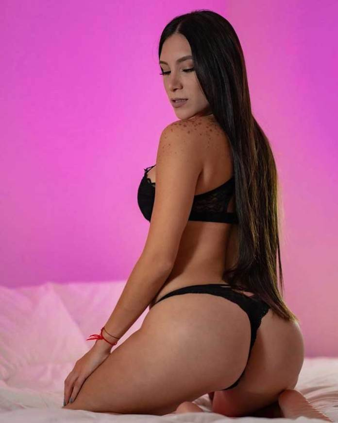 Virmar Nieto HotSweetHome.com