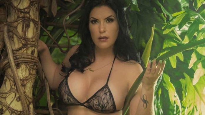 Karen-Aguilar-Portada-HotSweetHome