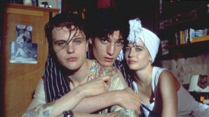 películas-con-los-tríos-sexuales-HotSweetHome